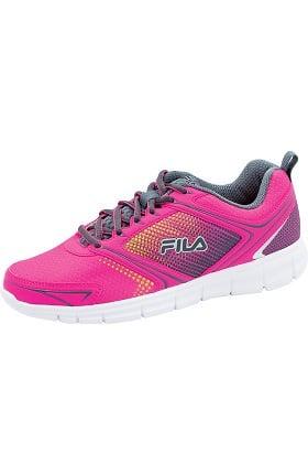Fila Women's Windstar 2 Athletic Shoe