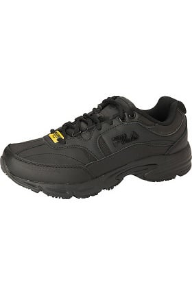 Fila Women's Workshift Athletic Shoe
