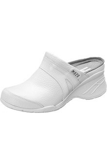shoes: Cherokee Women's Mozo Zoe Clog