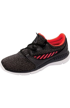 Reebok Women's ZPrint Her MTM Athletic Shoe
