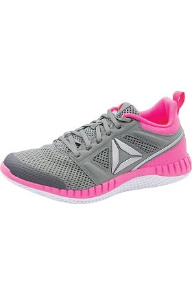 Reebok Women's ZPrint Pro Athletic Shoe