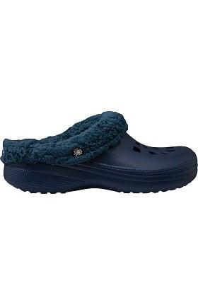 Clearance Dawgs Men's Fleece Shoe