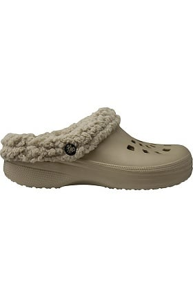 Clearance Dawgs Men's Fleece Shoe