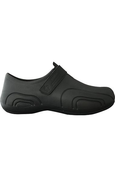 dawgs s ultralite tracker slip resistant nursing shoes