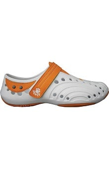 Clearance Dawgs Women's Premium Spirit Shoe