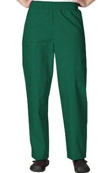 tall: Everyday Scrubs by Dickies Womens Cargo Scrub Pants