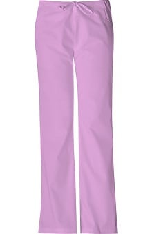 cna uniforms: Dickies Everyday Scrubs Women's Flare Scrub Pants
