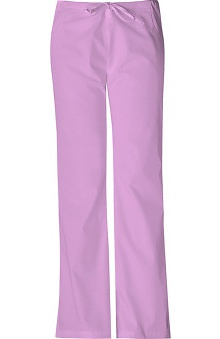 Dickies Everyday Scrubs Women's Flare Scrub Pants