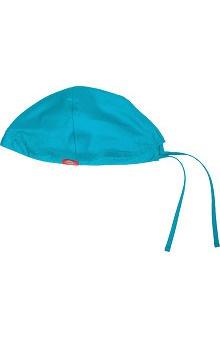Dickies Unisex Scrub Hat