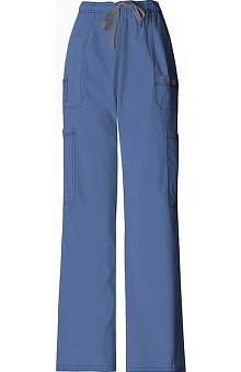 3XT: Gen Flex by Dickies Men's Youtility Scrub Pants
