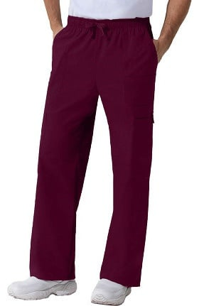 Gen Flex by Dickies Men's Youtility Scrub Pant