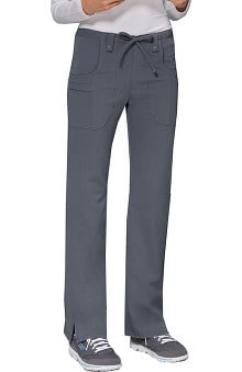 Tall new: Xtreme Stretch by Dickies Men's Mid Rise Skinny Leg Pant