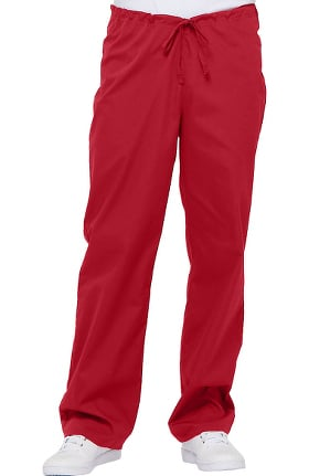 Everyday Scrubs Signature by Dickies Unisex Drawstring Pant