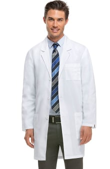 Dickies Everyday Scrubs Unisex Lab Coat