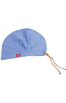 Everyday Scrubs Signature Stretch by Dickies With Antimicrobial Certainty Unisex Scrub Hat