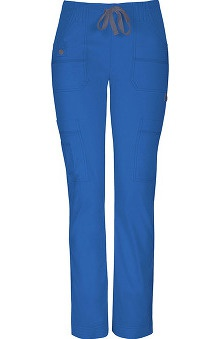 Tall new: Gen Flex by Dickies Women's Low Rise Straight Leg Pant