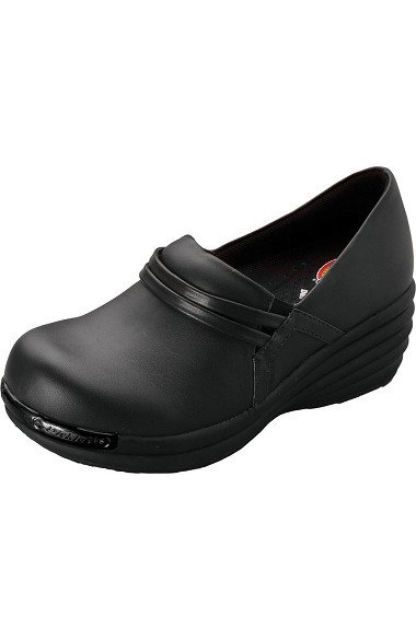 Ortho shoes for women. Cheap clothing stores