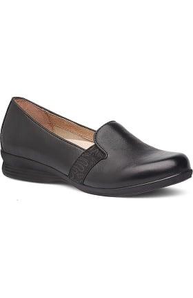 Dansko Women's Addy Flat Shoe