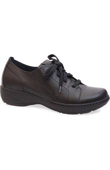 Dansko Women's Adriana Shoe