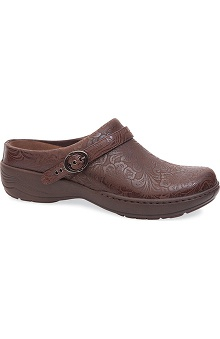 Dansko Women's Allison Clog