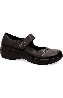 Dansko Women's Annie Shoe