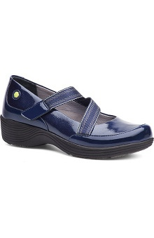 Work Wonders By Dansko Women's Calypso Shoe