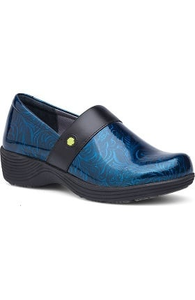 Clearance Work Wonders by Dansko Women's Camellia Shoe
