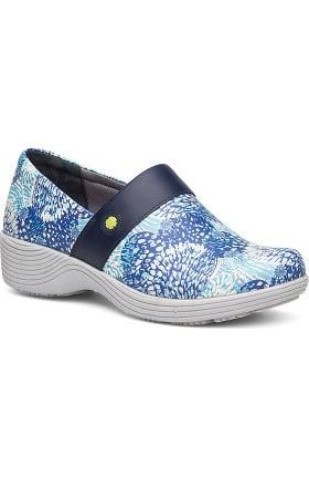 Clearance Work Wonders by Dansko Women's Camellia Shoe