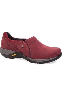 dansko slip resistant : Boulder by Dansko Women's Celeste Shoe