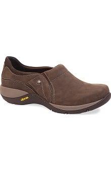 Dansko Women's Celeste Shoe