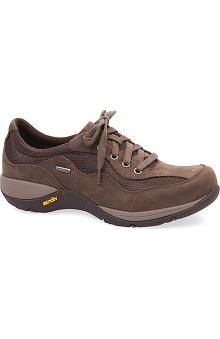 dansko slip resistant : Boulder by Dansko Women's Chantal Walking Shoe