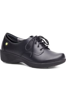 Work Wonders by Dansko Women's Cosmos Shoe