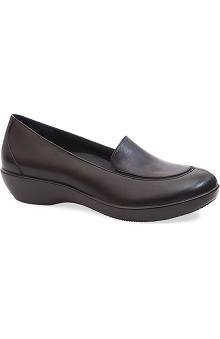 Clearance Dansko Women's Debra Shoe