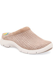 shoes: Sedona by Dansko Women's Elin Slip On Shoe