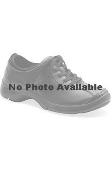 dansko slip resistant : Sedona by Dansko Women's Elise Shoe