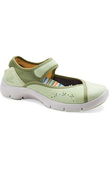 shoes: Sedona by Dansko Women's Emmy Shoe