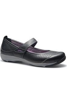 Dansko Women's Hadley Shoe
