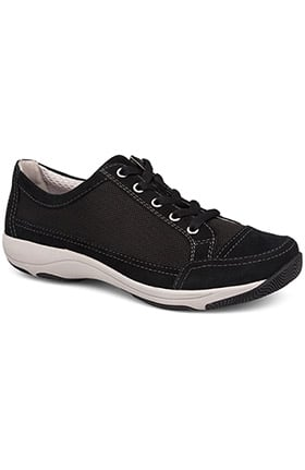 Dansko Women's Harmony Lace-Up Athletic Shoe
