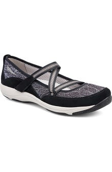 Halifax by Dansko Women's Hazel Mary Jane Shoe