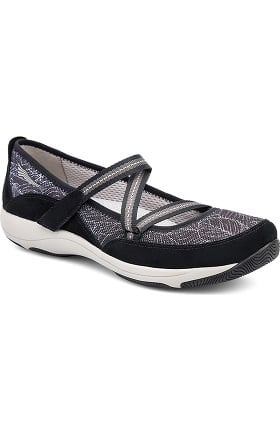 Dansko Women's Hazel Mary Jane Shoe