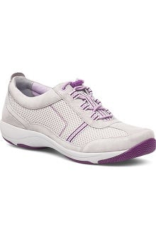 Dansko Women's Helen Athletic Shoe