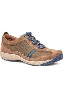 Halifax by Dansko Women's Helen Athletic Shoe
