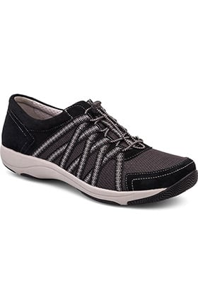 Dansko Women's Honor Lace-Up Athletic Shoe