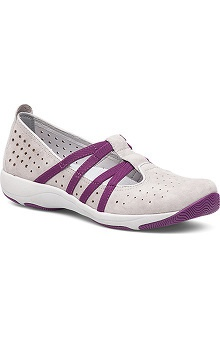 Dansko Women's Hope Strap Athletic Shoe