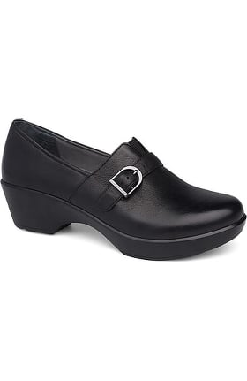 Dansko Women's Jane Slip-On Shoe