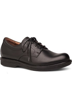 Dansko Men's Josh Shoe