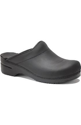 Professional Stapled Clog by Dansko Men's Karl Clog