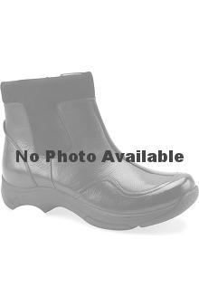 shoes: Arcadia by Dansko Women's Kat Milled Leather Boot