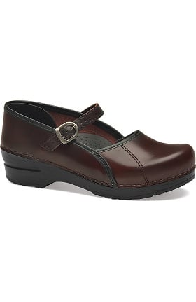 Dansko Women's Marcelle Shoe