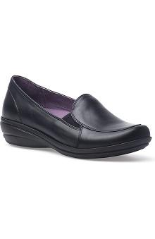 Dansko Women's Marianne Shoe